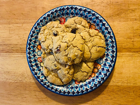 Cookies Long.jpg