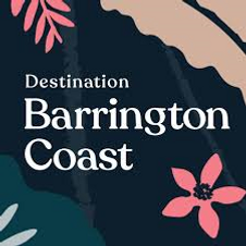 barrington coast.png