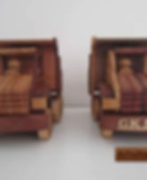 Lawrence Wooden Toys.jpg