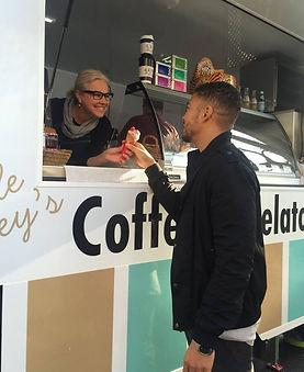 Little Tilley's Coffee & Gelato.jpg