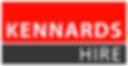 logo_kennards.png