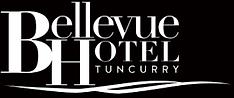 Bellevue Hotel.png