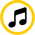 music button main.png