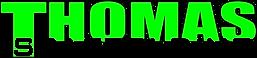 Thomas-Scaffolding-Logo-Original-trans-7