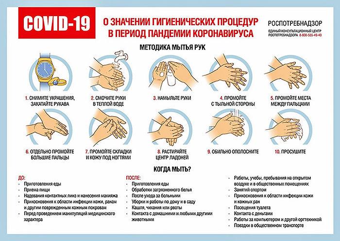 koronavirus-ruki.jpg
