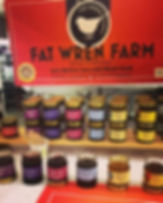 fat wren farm.jpg