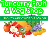 Tuncurry Fruit & Veg Shop.png