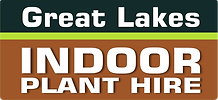 Great Lakes indoor plant hire.png