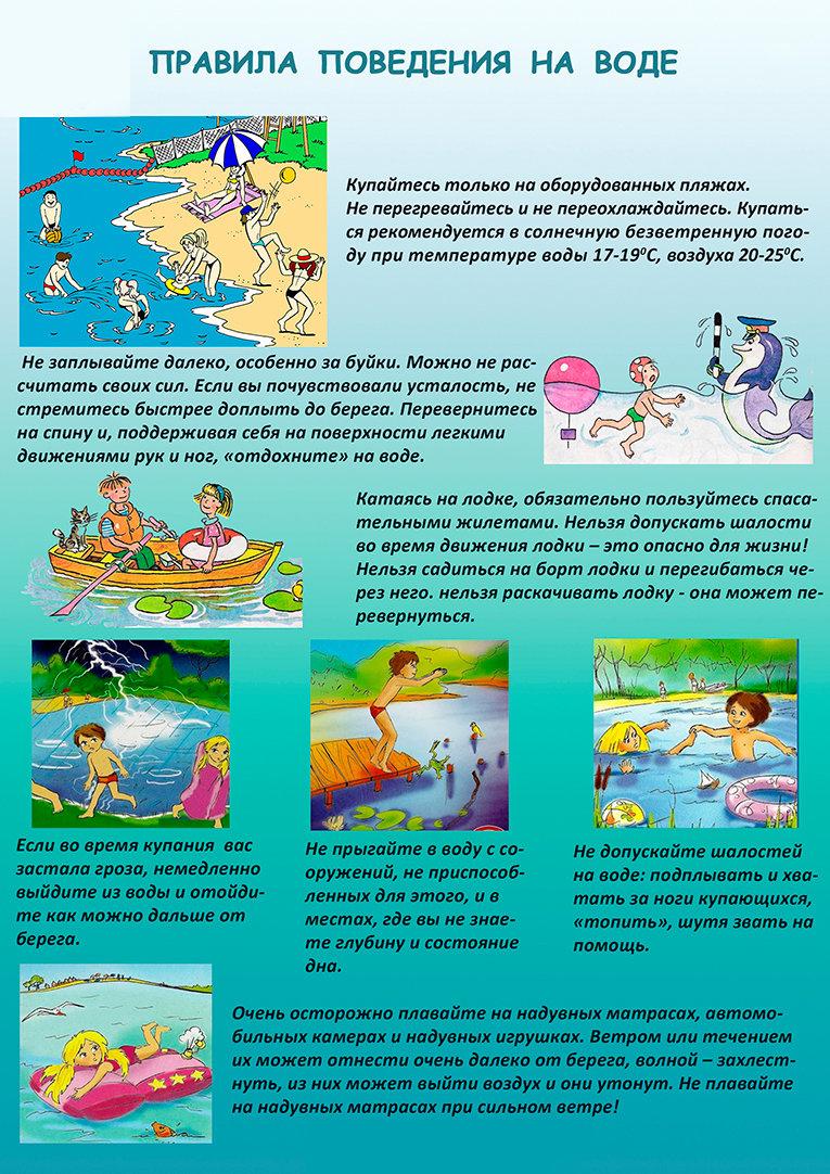 Правила-поведения-на-воде.jpg
