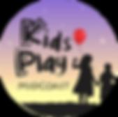 KidsPlay Midcoast.png