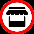 market button - main.png