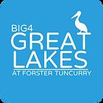 BIG 4 - logo.png