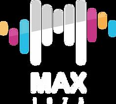 max fm white.png