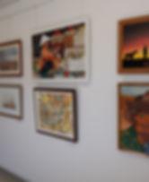 Gallery-1020301.jpg
