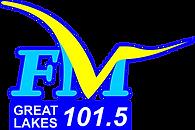 GL FM - tranparent bg.png