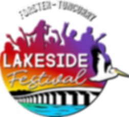 logo - no date white text.png