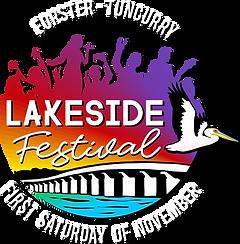 LFest Logo.png
