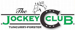 Jockey club.jpg