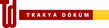 trakya-döküm.png
