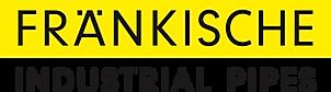 logo_fraenkische_fip.png