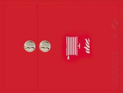 kırmızı-camsız-1