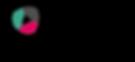 rehau_logo_rgb.png