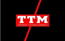ttm%252520kart_edited_edited_edited_edit
