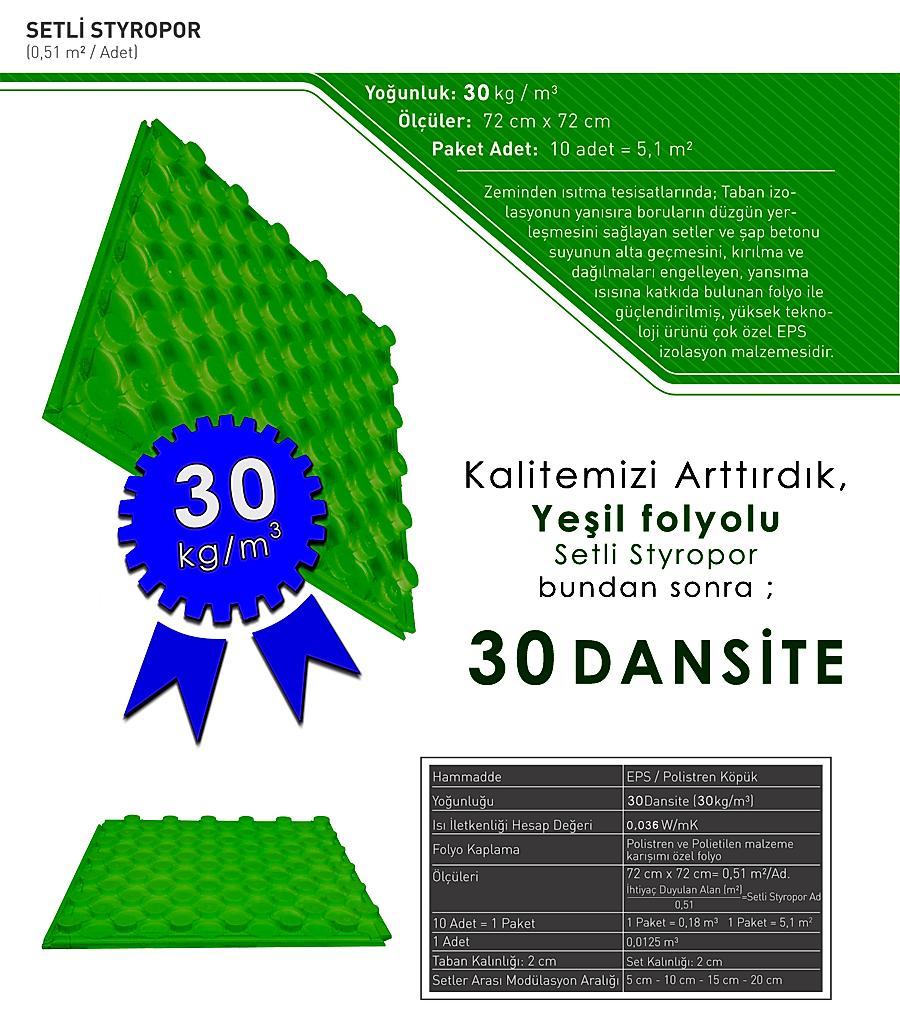 30dansYesil.png