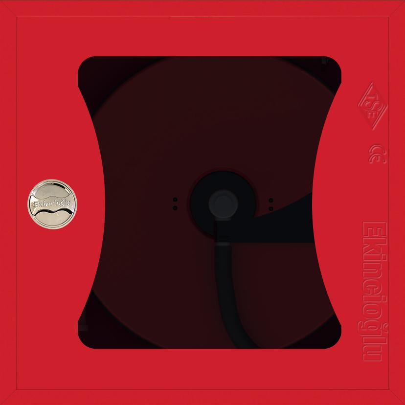kırmızı-bombe-cam