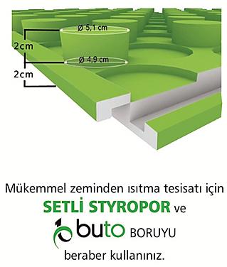 setlistyrpor.png