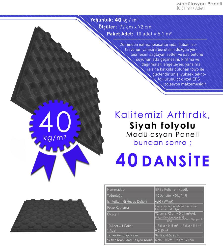 40DansSiyah.jpg
