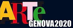 logo-artegenova.jpg