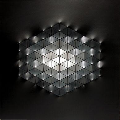 Dimensionale-indeterminato2019-acrilico-