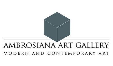 logo ambrosiana art gallery.jpg