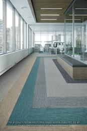 Color_Balance_OfficeCorridor_Room_Scenev