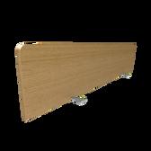 divisor mesa reta madeirado.png