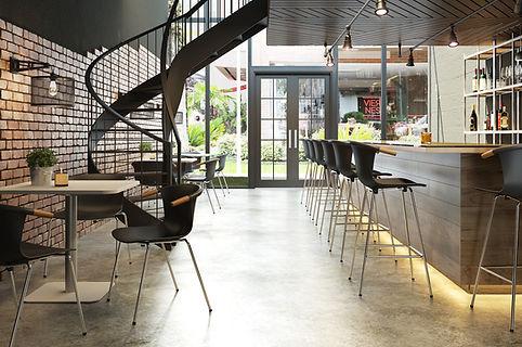 Ambiente Bar.jpg