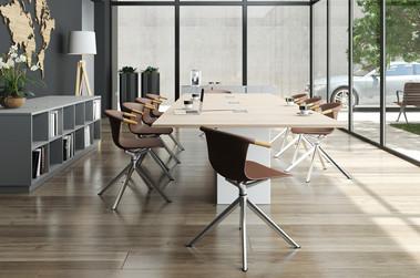 Sala de Reunião Cadeira Alterada.jpg