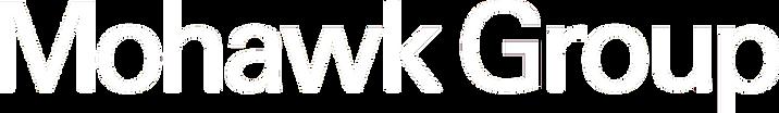 2017_Mohawk_Group_Logotype_186U_edited_e