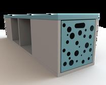 nicho NF com caixa.png