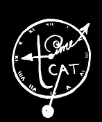 time cat band, Jeri Sapronetti, Sam Caler, Time Cat, time cat music, rock band, live music, touring band, indie band, rock music, guitar, drums, Akron, Ohio