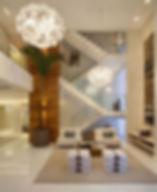 EAI Residential Image11.jpg