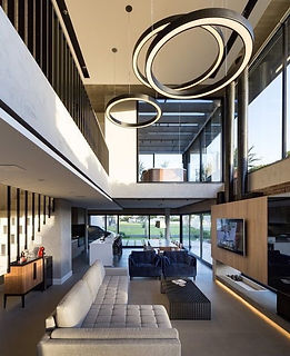 EAI Residential Image9.jpg