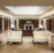 EAI Residential Image4.jpg