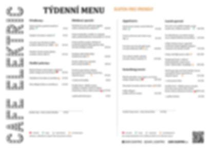 tydenni menu .jpg