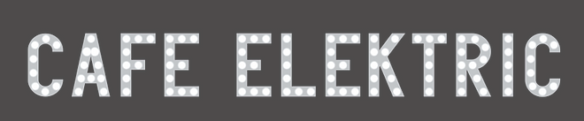 site_logo_test_edited.png