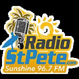 radio-st-pete-96.7.png