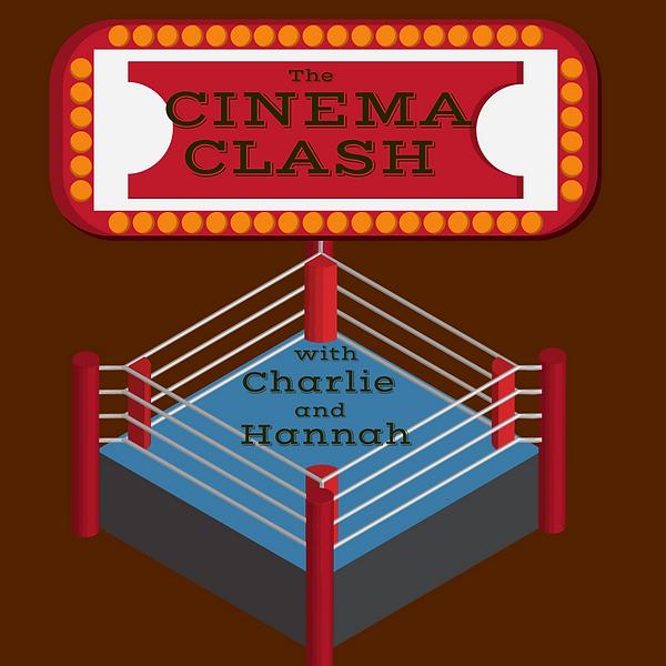 Cinema Clash.png