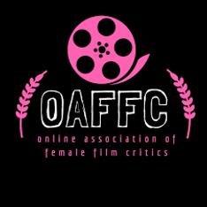 OAFFC.png