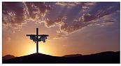 Easter Photo.jpg